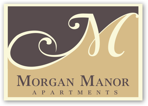 Morgan Manor